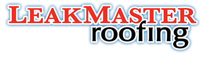 Leakmaster Roofing